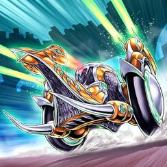GladiatorBeastWarChariot-TF04-JP-VG.jpg