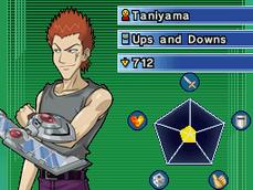 Taniyama-WC09