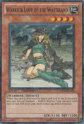 WarriorLadyoftheWasteland-DT04-EN-DNPR-DT
