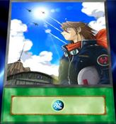 SpeedSpellSilverContrails-EN-Anime-5D