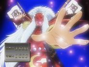 NinjaMasterShogun-JP-Anime-DM-NC