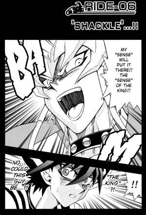 YuGiOh!5D'sRide006