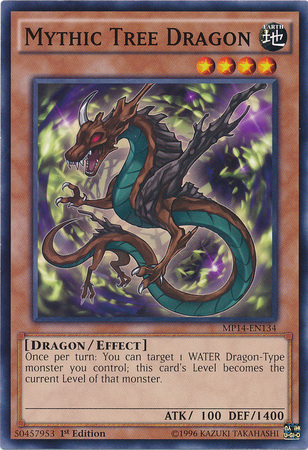 http://vignette3.wikia.nocookie.net/yugioh/images/2/2f/MythicTreeDragon-MP14-EN-C-1E.png/revision/latest?cb=20140907210431