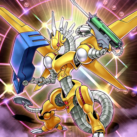 File:PowerToolDragon-TF04-JP-VG.png