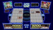 ZLx028 Battle