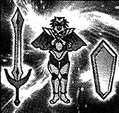 SacrificeofGraveGoods-EN-Manga-R-CA
