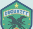 Sector Security (ARC-V)