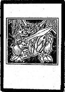 DragonicKnight-EN-Manga-GX