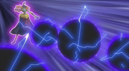DromitheSacredShackles-JP-Anime-5D-NC
