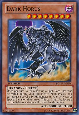 DarkHorus-LCYW-EN-C-1E