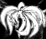 NineTailedFox-JP-Manga-GX-CA