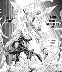 NumberS39UtopiaPrime-EN-Manga-ZX-NC