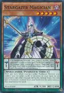 StargazerMagician-YS16-EN-C-1E