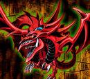 Divine-Beast