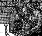 ScrapStorage-JP-Manga-GX-CA