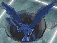 ScrapIronPitfall-JP-Anime-5D-NC