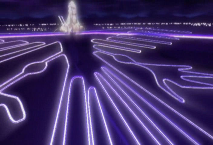 Worksheets Dark Signer Geoglyph shadow duel yu gi oh fandom powered by wikia rex goodwin within his condor geoglyph circuit