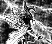VisionHEROWitchRaider-JP-Manga-GX-CA