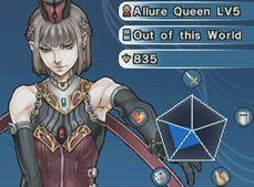 AllureQueenLV5-WC07