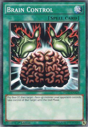BrainControl-YGLD-EN-C-1E