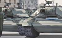 TankToken-JP-Anime-DM-NC