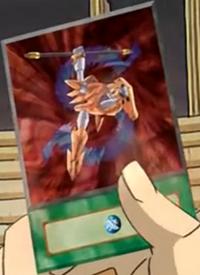 MagnetConductorPlus-EN-Anime-GX