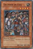 ExiledForce-5DS1-DE-C-1E