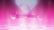 Tron's Ritual 2