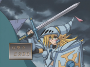Excalibur-JP-Anime-DM-NC