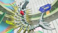 PorcupineFish-JP-Anime-ZX-NC