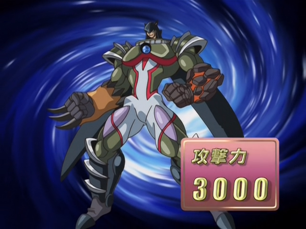 Elemental Hero Magma Neos Anime Yu Gi Oh Fandom