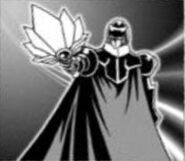 InfernitySage-EN-Manga-5D-CA