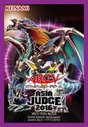 Sleeve-Judge-CED