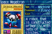 SpaceMegatron-ROD-EN-VG