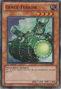 GenexTurbine-HA02-DE-SR-1E