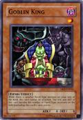 GoblinKing-DR2-EN-C-UE