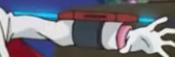 Tanegashima's Duel Disk