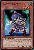 CardBlocker-RYMP-DE-C-1E