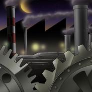 ClockworkNight-OW