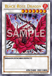 BlackRoseDragon-EN-SAMPLE
