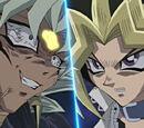 Yu-Gi-Oh! - Episode 138