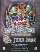 MRD-Poster-EN