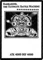 BarbaroidtheUltimateBattleMachine-EN-Manga-GX.png