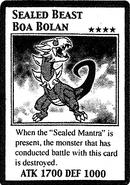 ForbiddenBeastBoaBolan-EN-Manga-GX