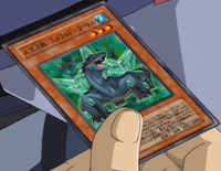 AdvancedCrystalBeastEmeraldTortoise-JP-Anime-GX