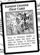 ElementCounter-EN-Manga-GX