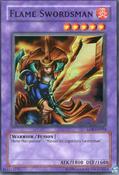 FlameSwordsman-LOB-EN-SR-UE