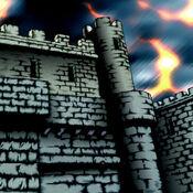 CastleWalls-TF04-JP-VG