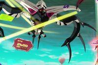 Number69HeraldryCrest-JP-Anime-ZX-NC