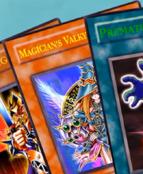 MagiciansValkyria-EN-Anime-MOV